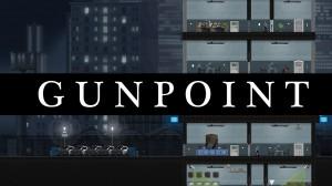 Gunpoint by Suspicious Developments