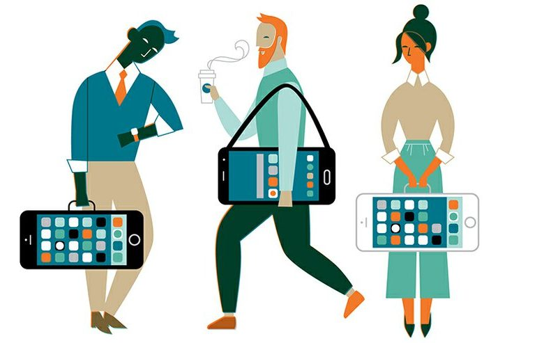Trying to make training millennial ready? But who are millennials?