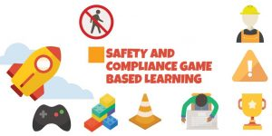 Indusgeeks - Game Based Training for Safety and Compliance