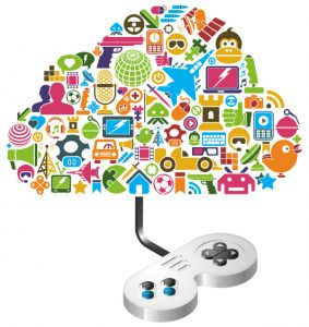 Game elements that create effective game based learning solutions (GBL)