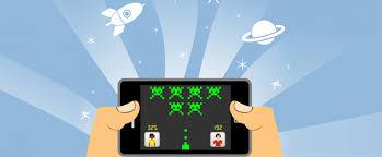 game based training, interactive training games, leadership training games