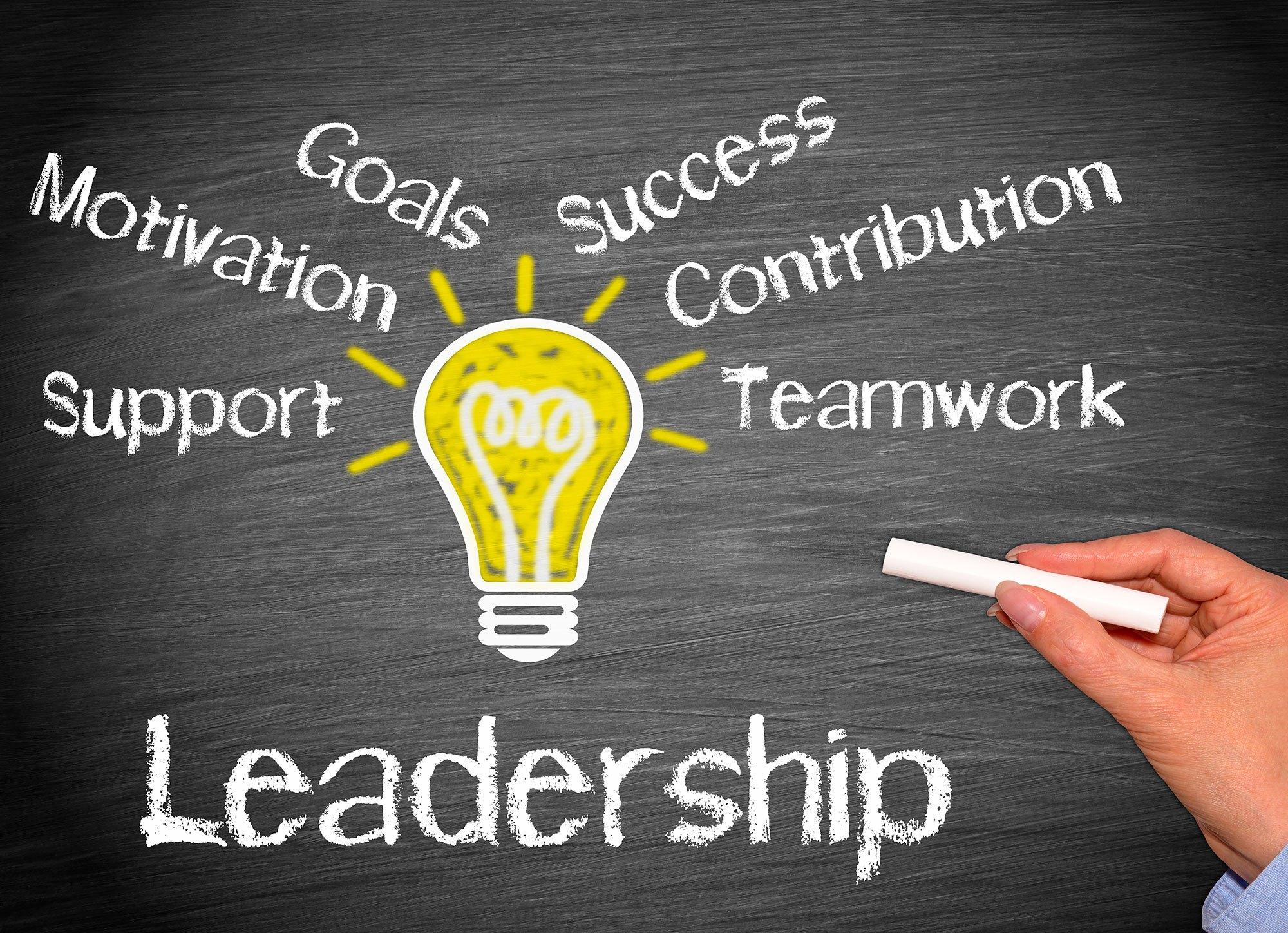 leadership training games, games for leadership training